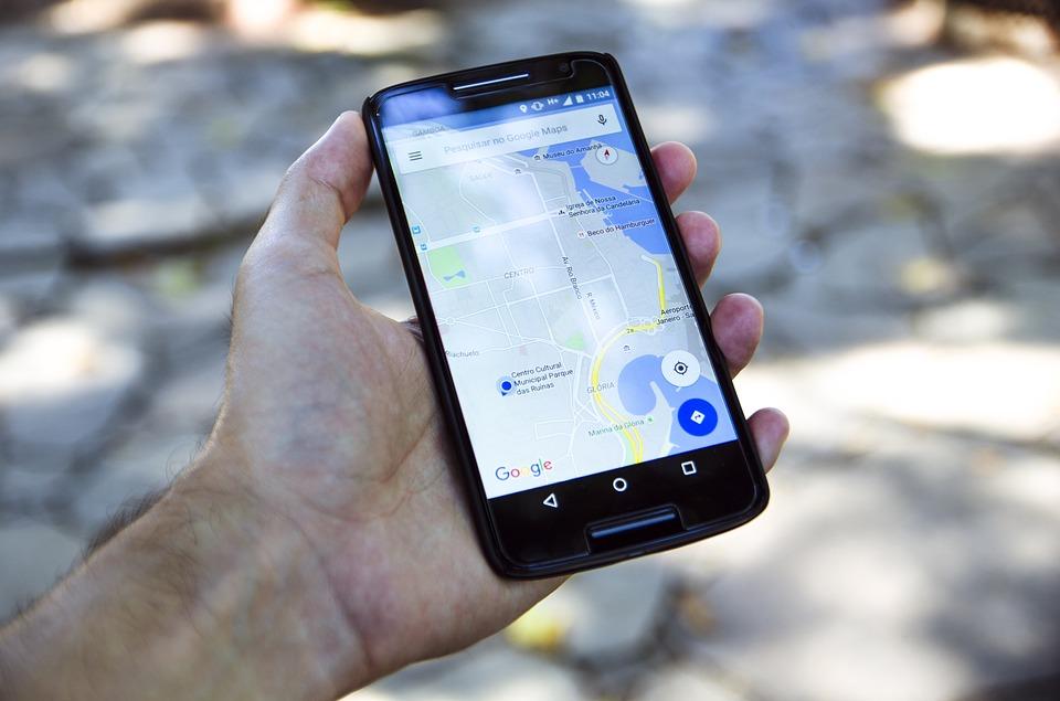 Værd at vide, hvis man vil skifte mobilabonnement