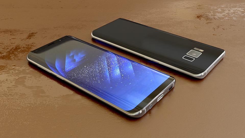 Giv din telefon beskyttelse med et Huawei p10 lite panserglas