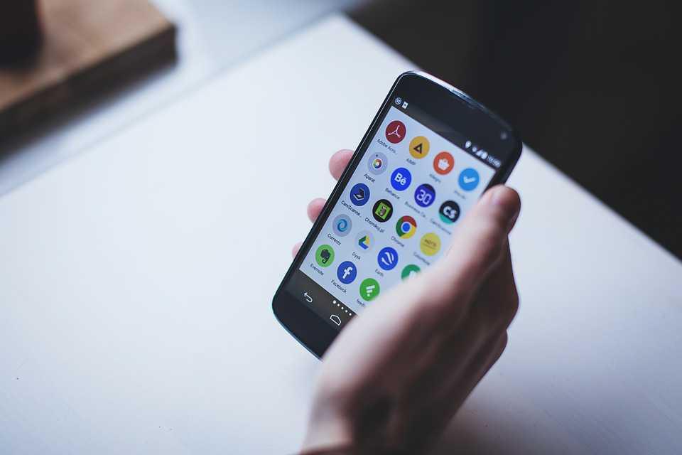 Dette bør du overvej, når du skal have lavet skærmen på din iPhone
